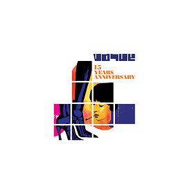 Pop / Rock: Nouvelle Vague | Warszawa