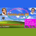 Imprezy: Dyskoteka Szkolna 2000, Kraków