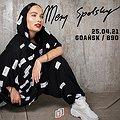 Mery Spolsky | Gdańsk
