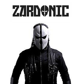 Imprezy: Zardonic