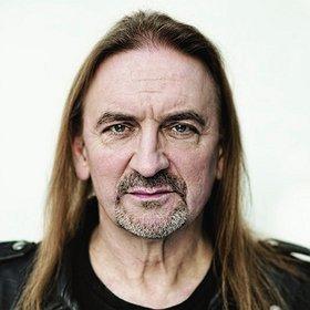 Concerts: Marek Piekarczyk Akustycznie