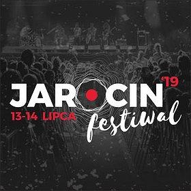 Festivals: Jarocin Festiwal '19