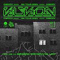 Hip Hop / Reggae: Kukon: Ogrody on Tour | Rzeszów, Rzeszów