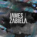 Muzyka klubowa: JAMES ZABIELA | TAMA, Poznań