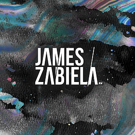 Muzyka klubowa: JAMES ZABIELA | TAMA