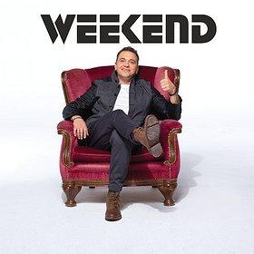 Koncerty: Weekend