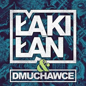 Koncerty: Łąki Łan & Dmuchawce
