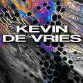 Clubbing: Tama | Audio Weekend | KEVIN DE VRIES, Poznań