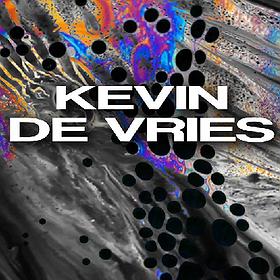 Muzyka klubowa: Tama | Audio Weekend | KEVIN DE VRIES
