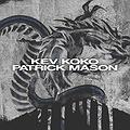 Muzyka klubowa: KEV KOKO & PATRICK MASON | TAMA, Poznań