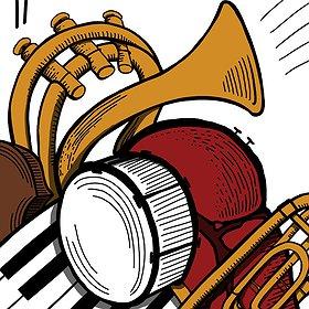 """Koncerty: Koncert Charytatywny """"Muzyka z serca"""""""