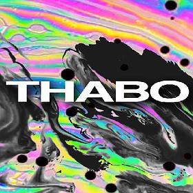 Muzyka klubowa : Tama | Audio Weekend | THABO