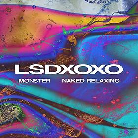 Muzyka klubowa: LSDXOXO | TAMA