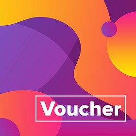 Voucher : VOUCHER