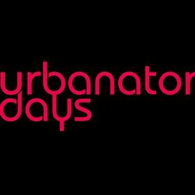 Koncerty: URBANATOR DAYS 2017
