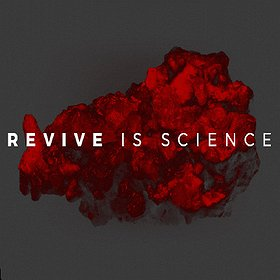 Imprezy: Revive Is Science