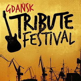 Hard Rock / Metal: Gdańsk Tribute Festival 2019