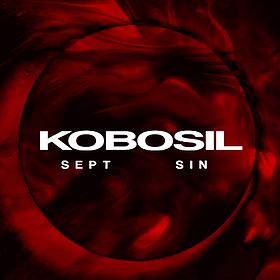 Clubbing: Kobosil | Tama