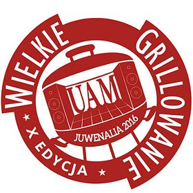 Festiwale: Ten Typ Mes, VNM, Chonabibe, Elektryczne Gitary - Wielkie Grillowanie UAM