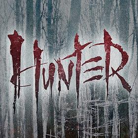Hard Rock / Metal: HUNTER - Jesienna trasa
