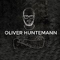 Sfinks700: Oliver Huntemann