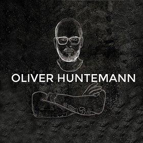 Imprezy: Sfinks700: Oliver Huntemann