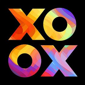 Imprezy: XOXO Grand Opening Day 1!
