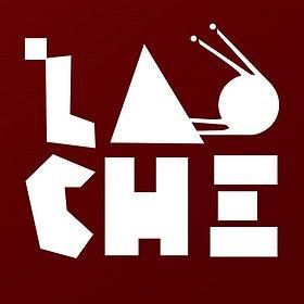 Koncerty: LAO CHE w Częstochowie