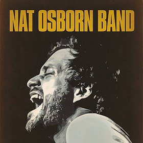 Concerts: Nat Osborn Band