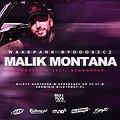 Malik Montana | Bydgoszcz