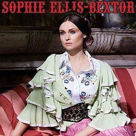 Koncerty: Sophie Ellis Bextor