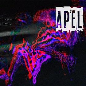 Muzyka klubowa: Apel: Fabrizio Lapiana, Conrad Van Orton, Pris & K-Wax showcase
