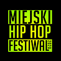 Hip Hop / Reggae: Miejski Hip Hop Festiwal - Kołobrzeg, Kołobrzeg
