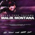 Malik Montana | Wrocław