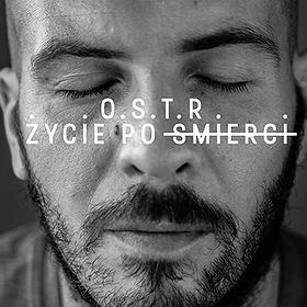 Koncerty: O.S.T.R. - Kraków