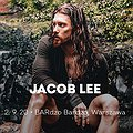 Jacob Lee