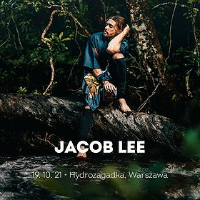 Pop / Rock: Jacob Lee