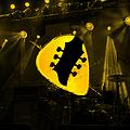 Imprezy: Przegląd Kapel Rockowych UEK, Kraków