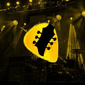 Imprezy: Przegląd Kapel Rockowych UEK