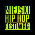Miejski Hip Hop Festiwal - Giżycko