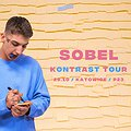 "Hip Hop / Reggae: SOBEL ""Kontrast Tour"" | Katowice, Katowice"