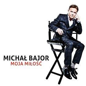 Koncerty: Michał Bajor - Moja Miłość