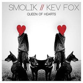 Koncerty: SMOLIK / KEV FOX NA WALENTYNKI