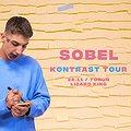 "Hip Hop / Reggae: SOBEL ""Kontrast Tour"" | Toruń, Toruń"