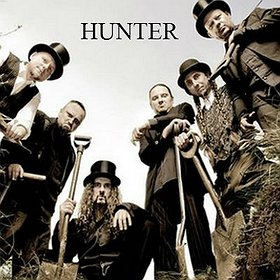 : Hunter