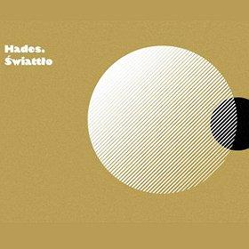 Koncerty: Hades - Świattło