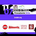 ROCK-O-TEKA VOL.1