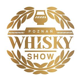Festiwale: Poznań Whisky Show 2017
