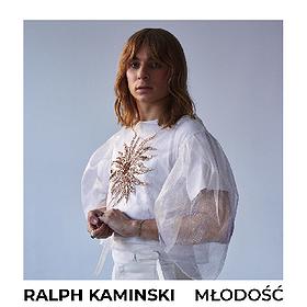 "Koncerty: Ralph Kaminski - trasa ""MŁODOŚĆ"""
