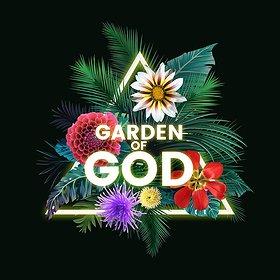 Imprezy: Garden of God 48h Las Palace